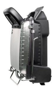 Tefal GC3080 Kontaktgrill